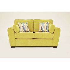buy sofia sofa bed from our sofa beds range tesco