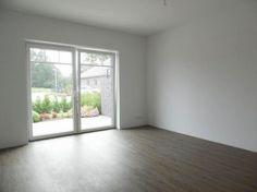 Bild 2 von 7: Wohnzimmer
