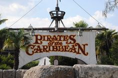 We're saddened to share that newspapers in Europe are reporting that a five-year-old boy was critically injured on the Pirates of the Caribbean ride at Disneyland Paris two days ago. Description from diswhiz.com. I searched for this on bing.com/images