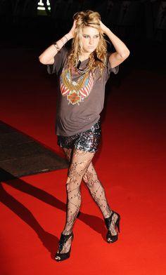 Kesha Clothes