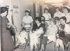 Trust appeals to public to share memories of local healthcare https://i2.wp.com/www.cumbriacrack.com/wp-content/uploads/2018/03/May-24-1985-Vistit-from-The-Queen-Childrens-Ward-FGH.jpg?fit=600%2C436&ssl=1 As part of the celebrations to mark 70 years of the NHS, University Hospitals of Morecambe Bay NHS Foundation Trust (UHMBT) is appealing to the public https://www.cumbriacrack.com/2018/03/15/trust-appeals-public-share-memories-local-healthcare/