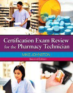 Free Test Prep for the PTCB Pharmacy Technician ...