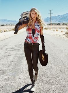 Guess 2013 Fall Campaign, hair by Peter Butler! Fashion Cover, Love Fashion, Fashion Looks, Guess Jeans, Guess Models, Madeleine Fashion, Rodeo Outfits, Guess Girl, Girly