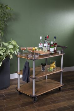 8 best mobile buffet tables catering tables images buffet food rh pinterest com