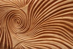 http://www.woodesigner.net offers fantastic advice as well as ideas to working with wood