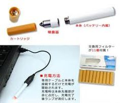Electronic cigarettes is a good alternative choice for people who want to quit smoking. Smoking an electronic cigarette does not have any bad health effects. Moreover you can smoke electronic cigarette in public places too! www.ecigarettereviews.com/ -If you are looking for an e-cigarette then you definetely need to visit www.e-cigarilicious.com