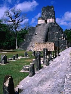 Lonely Planet's guide to travelling Guatemala   Herald Sun    Visit Guatemala's Top 5 Attractions: Tikal, Antigua Guatemala, Lake Atitlan, Chchicastenango and volcanoes