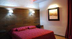 Hotel Villa De Setenil - 2 Star #Hotel - $74 - #Hotels #Spain #Setenil http://www.justigo.com/hotels/spain/setenil/villa-de-setenil_7888.html