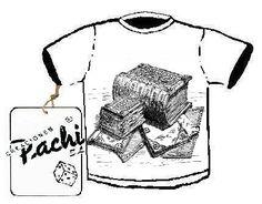 camisetas para promocionar un negocio