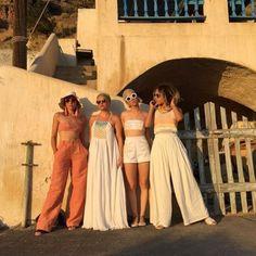 5 Swimwear Designers to Follow on Instagram via @WhoWhatWear