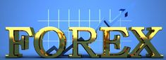 EvenForex is a leading global provider of foreign exchange (currency) trading and related services to retail and institutional customers. We are Globally renowned for our professionalism and fair trading practices www.evenfore.com www.evenfore.in http://bangalore.evenforex.in/ http://chennai.evenforex.in/  http://mumbai.evenforex.in