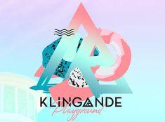 #housemusic Klingande's Playground returns to Miami Music Week: French DJ and producer Klingande will join the Miami Music Week (MMW)…