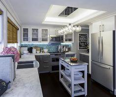 7 Best Online Interior Design Services. Online designer kitchen