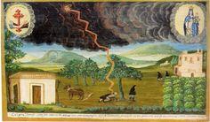 1358 – CHIESA DI SANT'AGOSTINO DI SCIACCA (AG)