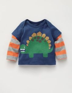 maybe someone could just send over ALL the boys items from Mini Boden.