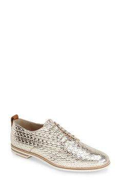 Free shipping and returns on Attilio Giusti Leombruni Double Sole Oxford at Nordstrom.com. An elegantly low profile refines the menswear-inspired lines of a patent oxford set on a striped sole for a feminine finish.