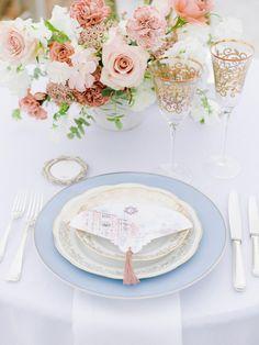 Marchesa Fashion, Paris Dresses, Wedding Wishes, Plan Your Wedding, Venetian, Got Married, Cute Couples, Wedding Details, Floral Design