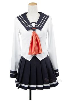 7 Best Kantai Collections Images On Pinterest Cosplay Costumes