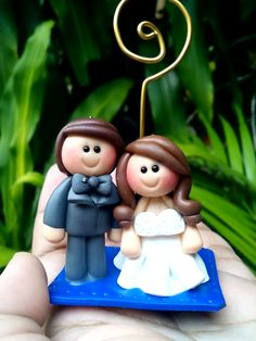 OPEN FOR ORDERS (For the Months for FEBRUARY 2015 onwards)   Personalized Clay Souvenirs for #Baptismals  #Birthdays  #Weddings and more  (+639)909-555-9818 / (+632)-4198666 Facebook/Instagram: Sweetiesclaysouvenirs  Proudly Made in the Philippines thank you ♥♥♥