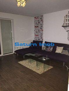 Vanzare apartament 3 camere mobilat si utilat , zona Avangarden 3