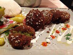 Damas Restaurant, Montréal : consultez 267 avis sur Damas Restaurant, noté 4,5 sur 5 sur TripAdvisor et classé #5 sur 5090 restaurants à Montréal.