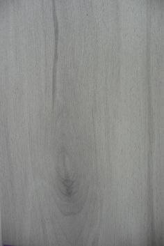 bamboo driftwood flooring | ... are some examples of our new Gray Flooring we will carry this Fall