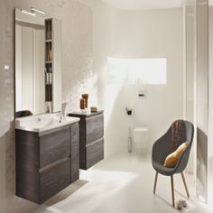 13 images de Salle de bain sans fenetre les plus inspirantes en 2019 ...