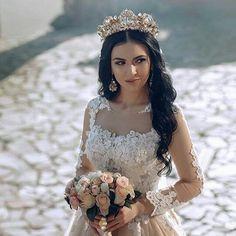 --------------------------------------------------------------- Подписываемся@ossetian_wedding Подписываемся@ossetian_wedding Подписываемся@ossetian_wedding --------------------------------------------------------------- #ногчындз #осетинскаясвадьба #осетинскаяневеста #ирон #ирончындзахсав #ирончындз #чындз #Осетия#Алания #ирыстон #свадьба #кавказскаясвадьба #чындзахсав #агъдау #невеста #разгамтта #15регионкрасивыеосетии