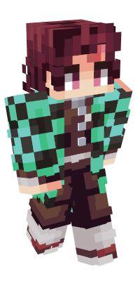 Minecraft Skins Cute, Minecraft Skins Aesthetic, Minecraft Anime, Minecraft Characters, Cool Minecraft Houses, Minecraft Pixel Art, Minecraft Designs, Minecraft Crafts, Minecraft Buildings