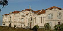 Convento do Salvador (Braga)