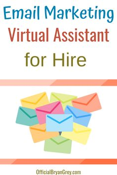 Want an email marketing virtual assistant to build your email list and create email campaigns that drive traffic and sales? See how I can achieve all that for you.