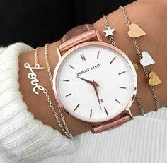 8 najlepších obrázkov z nástenky Watches ⌚  80146dcdd72