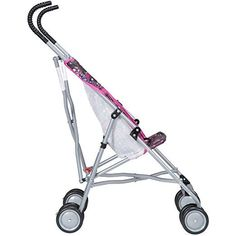 A stroller is one of the most important things you'll buy for your baby, but even with a proper test drive in the store, it's hard to anticipate how a stroller will handle real life. Check out the best strollers according to thousands of parents. Best Tandem Stroller, Car Seat And Stroller, Umbrella Stroller, Jogging Stroller, Pram Stroller, Toddler Stroller, Best Double Pram, Double Prams, Best Double Stroller
