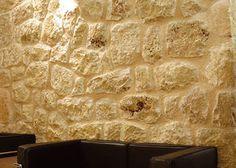 rivestimenti-pietra-per-interni
