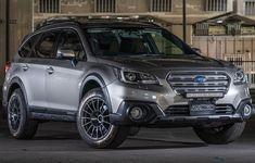 Subaru Outback Lifted, Subaru Outback Offroad, Subaru Forester Mods, Subaru Wrx, Skateboard Ramps, Colin Mcrae, Legacy Outback, Subaru Legacy, Impreza