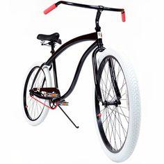 Kercher Bike, $660, now featured on Fab.