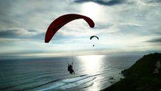 Bali Paragliding. . #lemonetour #bali #island #sunsets #adventure #sunset #sun #balilife #travelagent #tour #triptobali #visitbali #visitindonesia #visitasia #wonderfullbali #wonderfullindonesia #beach #boat #surfingday #surf #beach #beachbody #fun #sun #photography #phonegraphy #photo #capture #naturephotography #cloud #paragliding