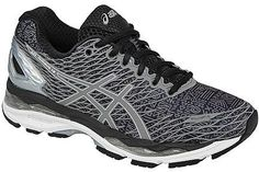 ASICS GEL ASICS Flux de Performance Chaussure de course Femme GEL | 13e607b - tinyhouseblog.website