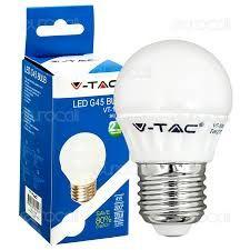 V-TAC E27 LED Birne 4W warmweiss 300lm VT-1830 Light Bulb, Home Decor, Interior Design, Home Interior Design, Lightbulbs, Home Decoration, Decoration Home, Interior Decorating, Lightbulb
