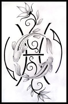 Zodiac Tattoos and Designs| Page 10