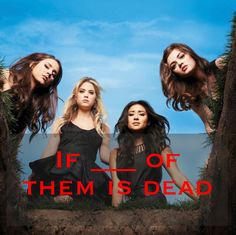 What's your secret? Take a test on how much you know pretty little liars. I got: 8 out of 8!