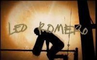 Parte do vídeo com o skatista profissional Emerica Leo Romero na sua participação no vídeo Stay Gold parte B-Side, Leo começou a andar de skate em 1997 com algumas influências que incluíem Jamie Thomas e Andrew Reynolds.