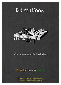 These 14 Amazing Posters Will Give You Reasons To Be Proud Of Your Country True Interesting Facts, Interesting Facts About World, Intresting Facts, Wierd Facts, Wow Facts, Real Facts, General Knowledge Facts, Knowledge Quotes, Amazing Science Facts