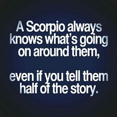 They just stay quiet Scorpio Zodiac Facts, Scorpio Traits, Scorpio Girl, Scorpio Love, Scorpio Quotes, Love Horoscope, Zodiac Quotes, True Quotes, Taurus