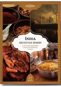 Scribd is the world's largest social reading and publishing site. Garam Masala, Asian Recipes, My Recipes, Ethnic Recipes, Chefs, Vegetarian Recipes, Healthy Recipes, Kitchen Time, Pasta