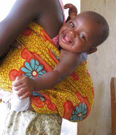 Bir Anneye sormuşlar. Hangi evladını daha çok seviyorsun? Büyüyene kadar küçüğünü, İyileşene kadar hasta olanı, Eve dönene kadar dışardakini, Ölünceye kadar hepsini..
