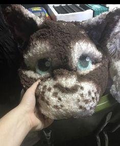 Adulti Medium Black Cat Eye Mask con wiskers FANCY DRESS ACCESSORIO