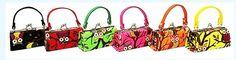 Mini Purses | Mini Purses Mini Handbags, Mini Purse, Mini Me, Purses, Handbags, Purse, Bags