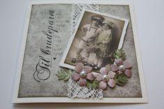 Bryllupskort 001