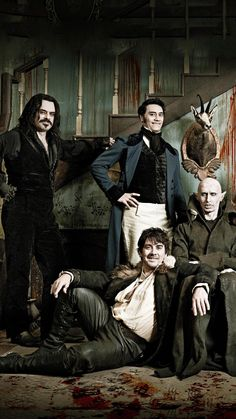 What We Do in the Shadows - A Horror Mockumentary Film About Dysfunctional Vampire Roommates. My favourite vampire film. Film Watch, Movies To Watch, Movies Showing, Movies And Tv Shows, Moving Pictures, Streaming Movies, Hd Streaming, Great Movies, Movies Free